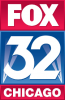 Fox32_logo